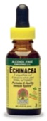 Nature's Answer Liquid Echinacea