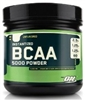 Optimum Nutrition BCAA Powder, 300g