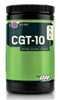 Optimum Nutrition CGT 10, 600mg