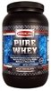 Prolab Pure Whey Protein, 5lb.