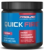 Prolab Quick Fire Preworkout Supplement 130g