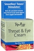 Reviva Throat and Eye Cream - 1.5 oz.