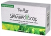 Reviva Seaweed Soap - 4.5 oz.