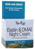 Reviva Elastin Night Cream - 1.5 oz.