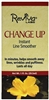Reviva Change Up Instant Line Smoother - 1 oz