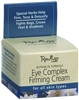 Reviva Eye Complex Firming Cream - 0.75 oz.