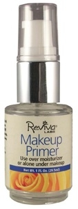 Reviva Makeup Primer - 1 oz.