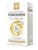 FULL SPECTRUM CURCUMIN - 90 Softgels