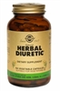 Solgar Natural Herbal Diuretic Water Pill