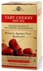 Solgar Tart Cherry 1000mg