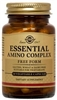 Solgar Essential Amino Complex Vegicaps - 30, 60, or 90