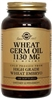 Solgar Wheat Germ Oil 1130 mg