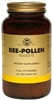 Solgar Bee Pollen Nuggets 6 oz.