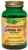 Solgar Green Tea Leaf Extract 60 Vegicaps