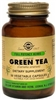 Solgar Chinese Green Tea FP (Full Potency) - 50 Vegicaps