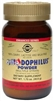 Solgar ABC Dophilus Powder for Infants Children