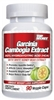 Garcinia Cambogia Extract - 90 Caps - Top Secret Nutrition