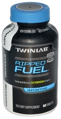 Where can i buy ripped fuel