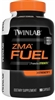 Twinlab ZMA Fuel for increased muscle strength