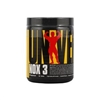 NOX3 by Universal Nutrition