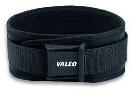 Valeo Lifting Belt