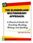 A Practical Guide for Teaching Reading, Writing & Spelling, 2nd Ed