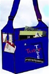 Tutor Tote Training Packet