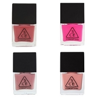 NAIL LACQUER PINK