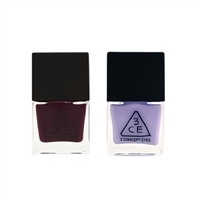 NAIL LACQUER VIOLET