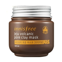 JEJU VOLCANIC PORE CLAY MASK ORIGINAL