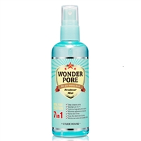WONDER PORE FRESHNER MIST BOTTLE