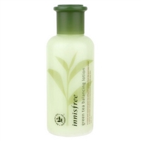 GREEN TEA BALANCING LOTION