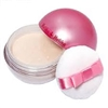 PORE COVER POWDER SPF 50+