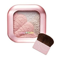 LUMINOUS SILK AURA HIGHLIGHTER