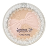 LUMINOUS SILK BRIGHTENING FINISH PACT SPF 30 PA++