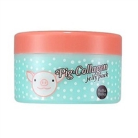 PIG-COLLAGEN JELLY PACK
