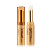 FERMENT SNAIL LIP TREATMENT STICK SPF 13
