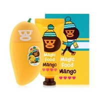 MAGIC FOOD MANGO HAND BUTTER (SPECIAL GIFT SET)