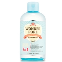 WONDER PORE FREDHNER 250ml