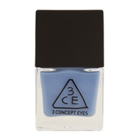 NAIL LACQUER BL05