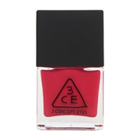 NAIL LACQUER RD02