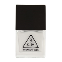 NAIL LACQUER WH01