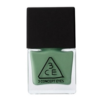 NAIL LACQUER GN16