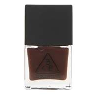 NAIL LACQUER BR02