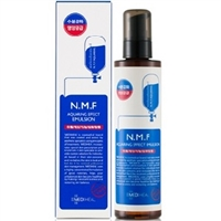 N.M.F. AQUARING EFFECT EMULSION