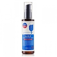 N.M.F. AQUARING EFFECT SERUM