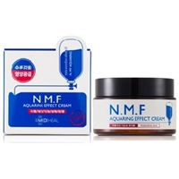 N.M.F. AQUARING EFFECT CREAM