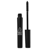 VARIETY MOVING MASCARA