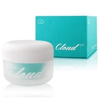 CLOUD 9 BLANE DE WHITE CREAM