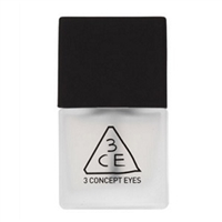 NAIL LACQUER MATT TOP COAT